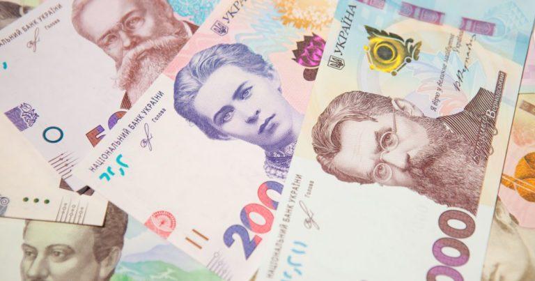 В Україні збільшать виплати на дітей з тяжкими хворобами без встановленої інвалідності