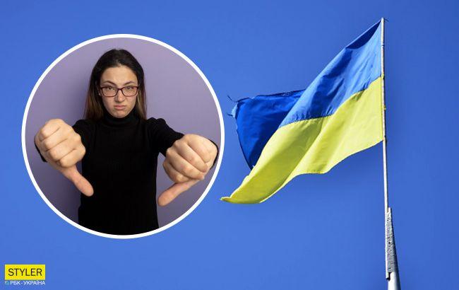 """У Харкові розгорівся мовний скандал: """"ніякої української тут не буде"""""""