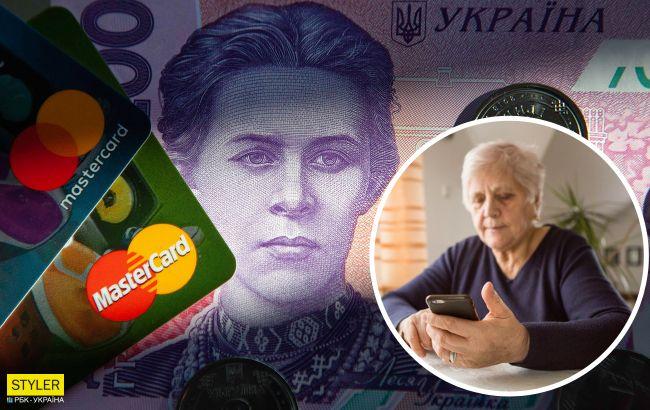 """Яка пенсія """"світить"""" українцям без стажу: у Кабміні дали відповідь"""