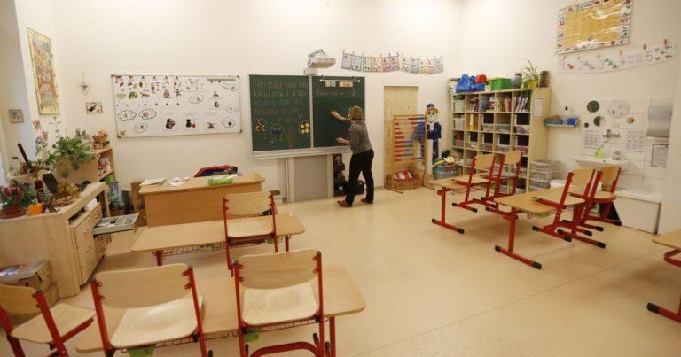 «Дистанційка» чи звичний формат: у МОН розповіли, чи підуть діти до школи від 1 вересня