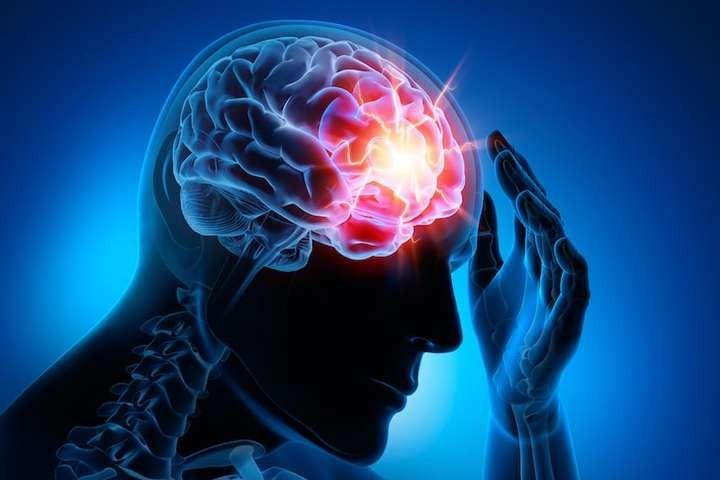 Медики розповіли про вплив коронавірусу на увагу та пам'ять