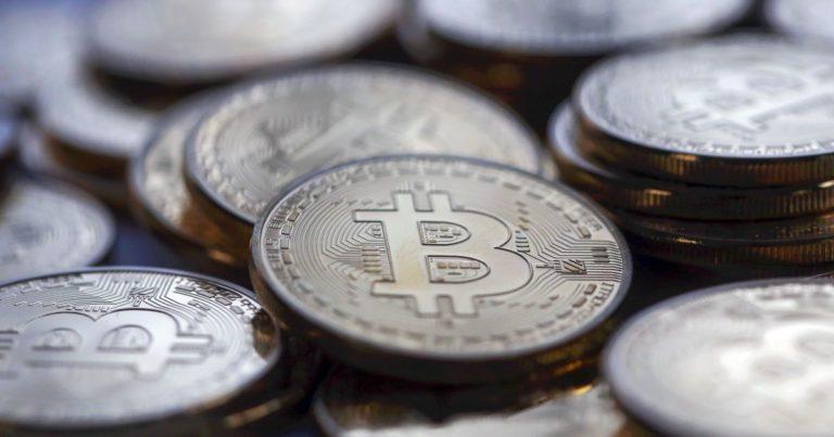 В Україні планують дозволити розрахунки криптовалютою