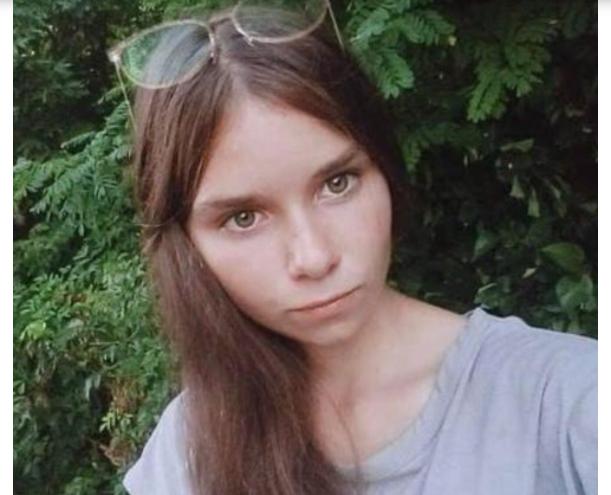 Зниклу 16-річну дівчину виявили загиблою: її знайшли в колодязі