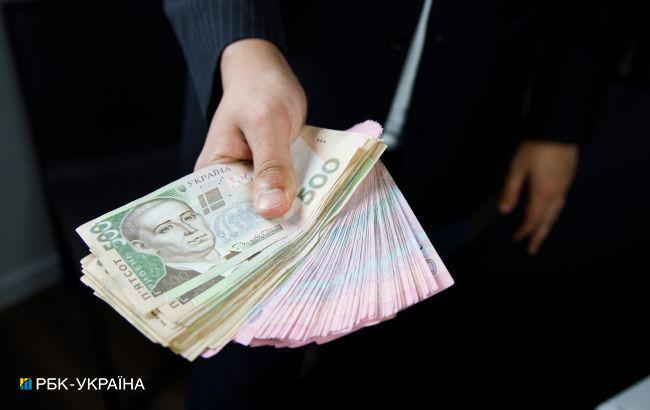 Українським пенсіонерам будуть додатково давати по 5 500 грн щомісяця: кому саме