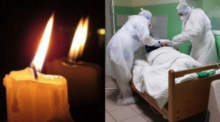 На Івано-Франківщині від коронавірусу померло немовля: інфікована мати відмовлялася від госпіталізації