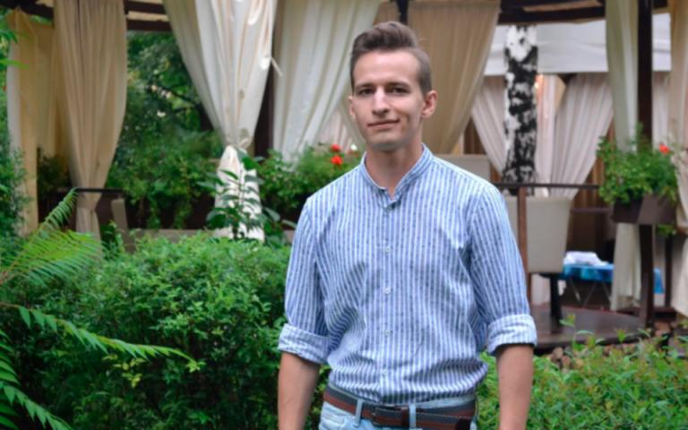 У Польщі понад рік шукають зниклого безвісти українця: його сім'я вважає, що поліція хоче приховати подробиці
