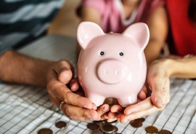 Пенсія за новою системою: до 50 років внески будуть обов'язковими – подробиці