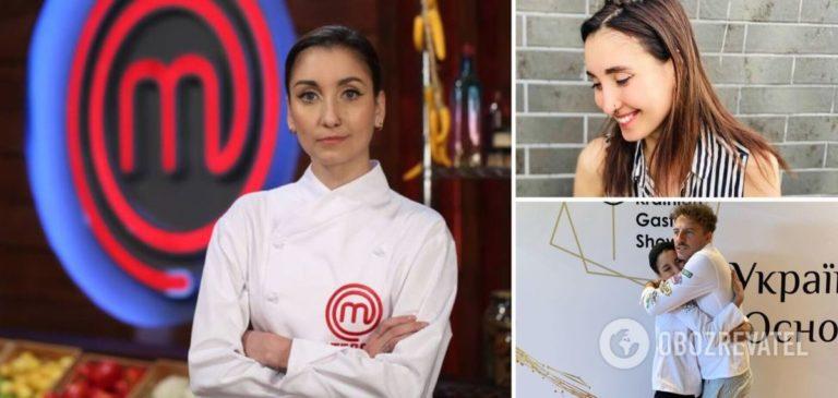 """Мріяла відкрити ресторан і любила дітей: який останній пост залишила учасниця """"МастерШеф"""" Стелла Клименко"""