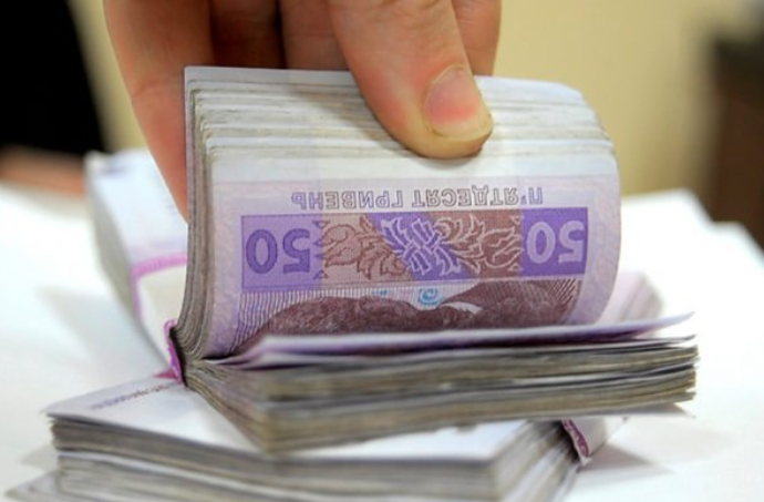 Школярі в Україні зможуть щомісячно отримувати по 1000 гривень