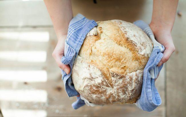 В Україні подорожчає хліб, а якість погіршиться: яка причина