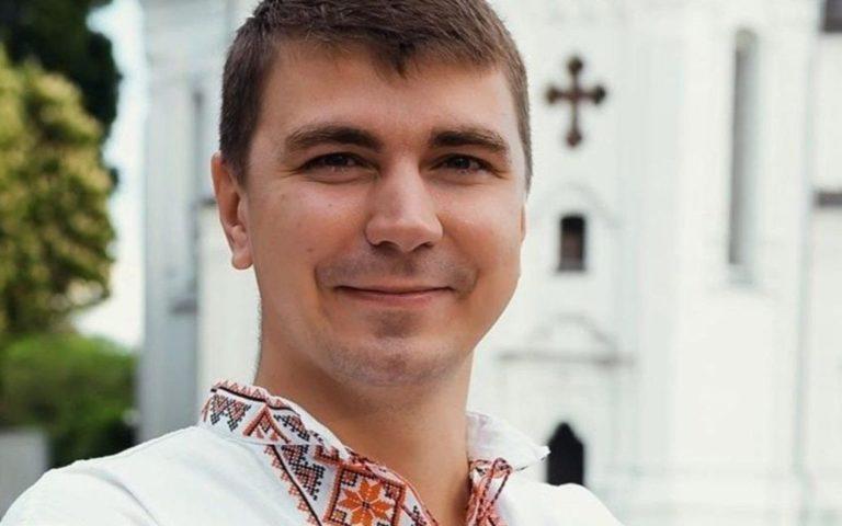 У крові померлого нардепа Полякова виявили метадон, – депутатка Ради