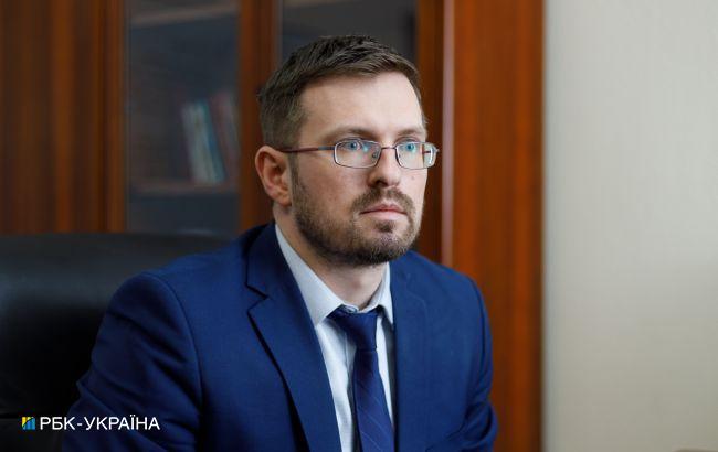 Українці наступного року будуть повторно проходити повний курс вакцинації, – МОЗ