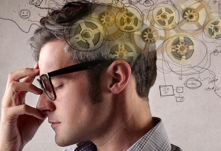 Чому зменшився мозок людини: вчені знайшли відповідь