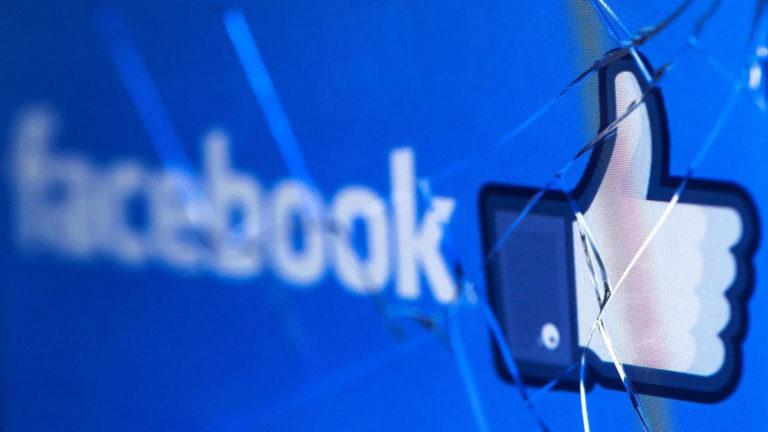 Вирішили показати хто є хто: названо ймовірну причину глобального падіння Facebook та Instagram