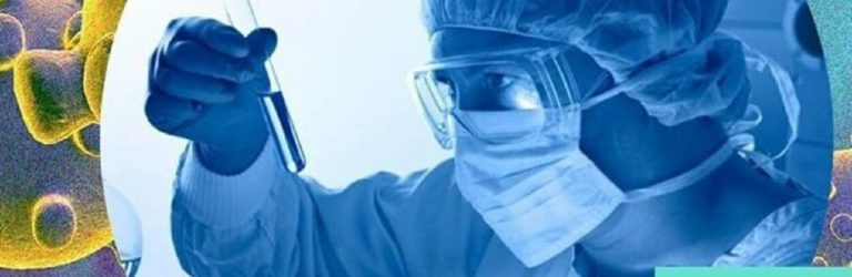 """""""Штам """"Дельта"""" """"по-справжньому"""" взявся за легені"""": лікарі б'ють на сполох, у 5-6 разів зросло споживання кисню хворим"""